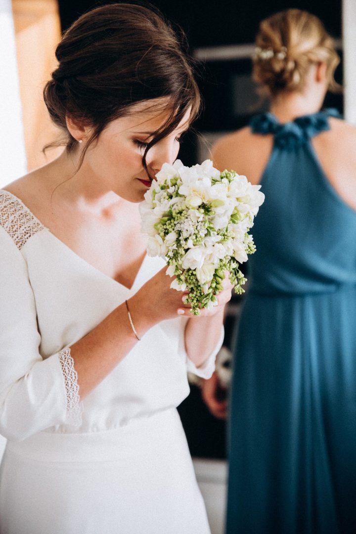 Robe-de-mariage-paris-Marina