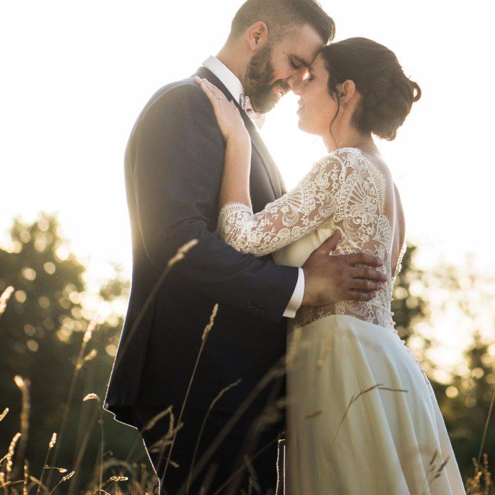Robe-de-mariée-sur-mesure-Amélie