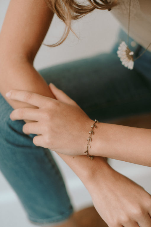 Bracelet Sixe