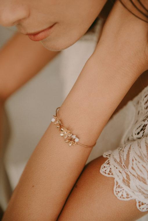 Bracelet Vana