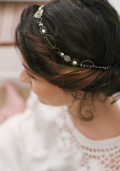 Headband Ana