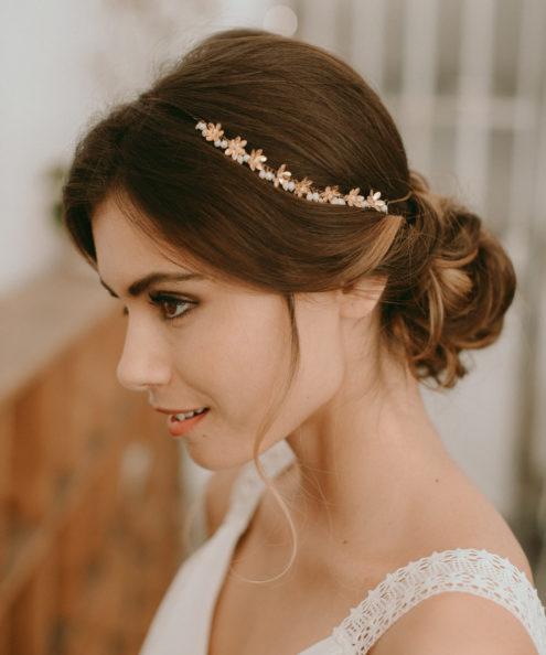 Headband Cilia