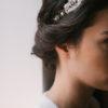 Headband Dais